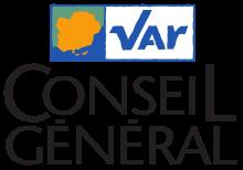 CG 83 _Logo