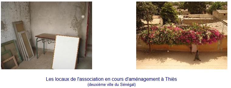 image coridys Sénégal 2
