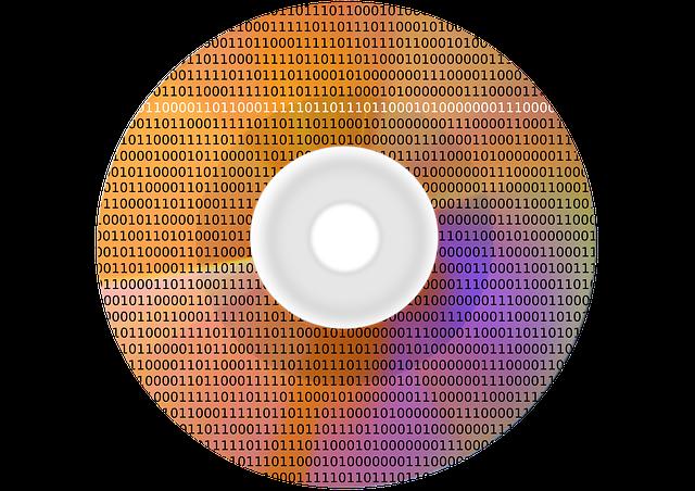 software-484406_640