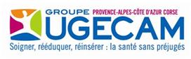 UGECAM CAMSP Brignoles