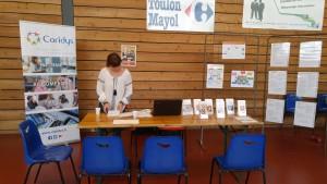 forum santé 2018 (2)