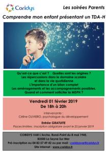 image soirée parents tdah 01 fev 2019