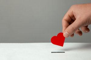 Soutenir Coridys en donnant